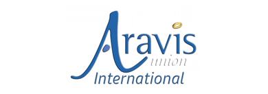 Site de rencontre africain 100 gratuit