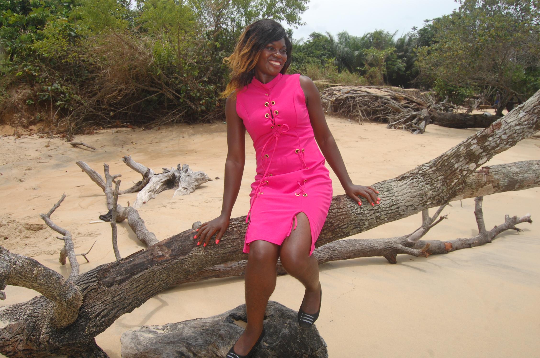 Femme-africaine.org Votre Agence de rencontres matrimoniales !
