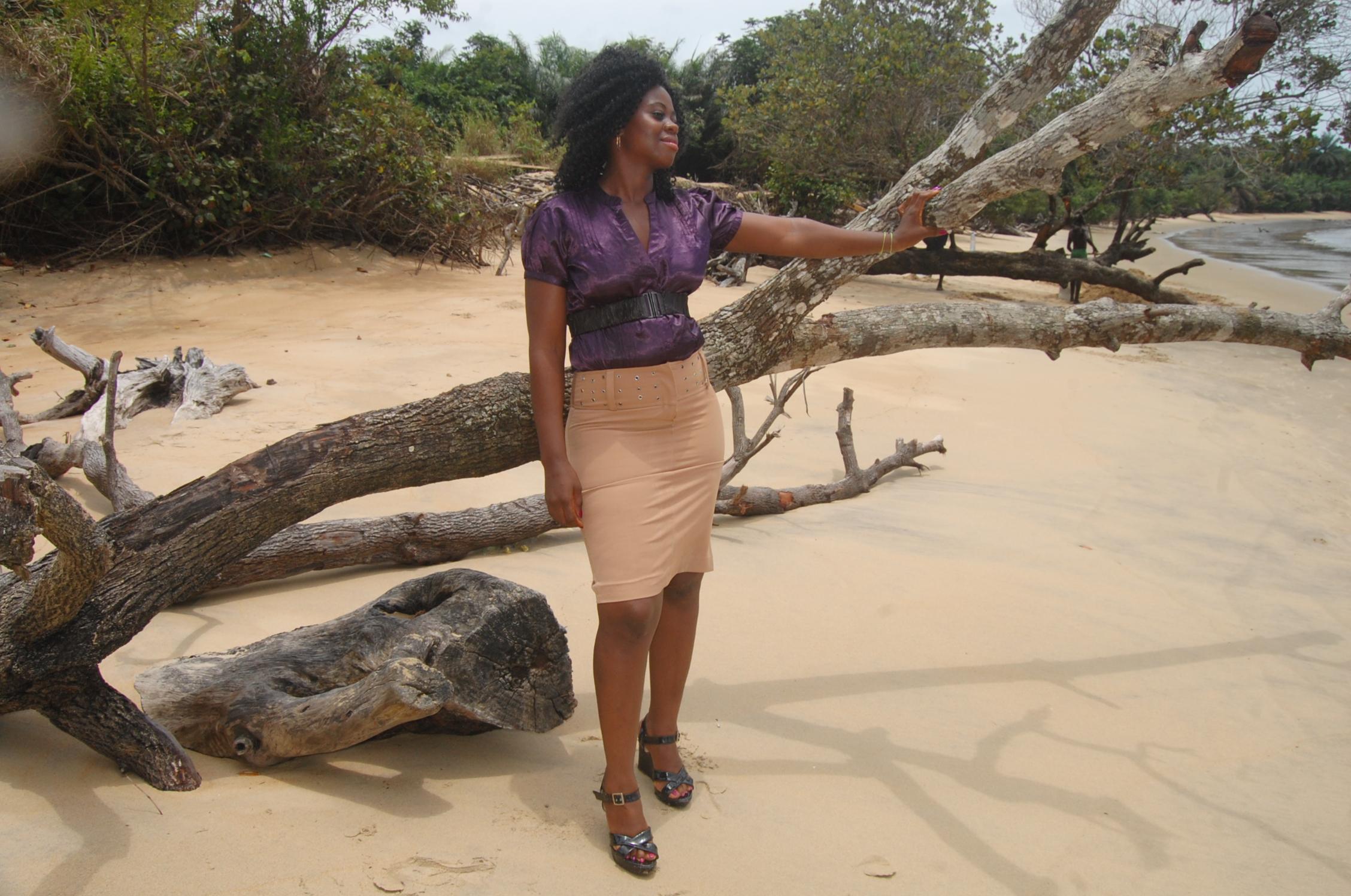 voyage rencontrer célibataire afrique