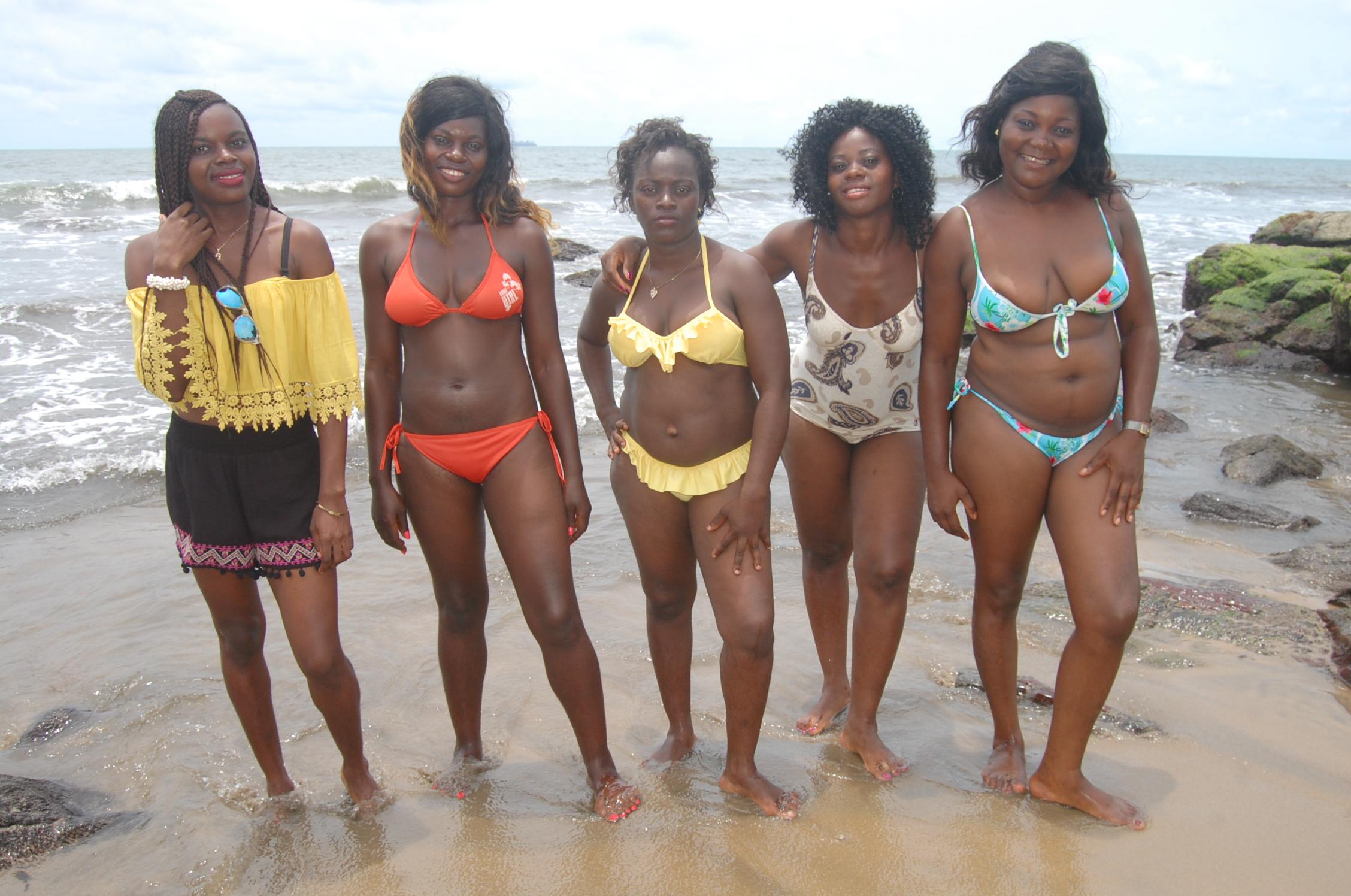 Séjours  Voyages Rencontres en Afrique pour tous les hommes célibataires